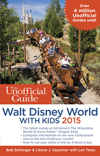 Baby-Wheels-Orlando-Disney-World-Guide-2015