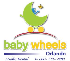 Baby-Wheels-Orlando-Mobile-Logo