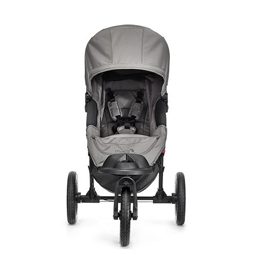 Stroller RentalsAbout Us - strollers