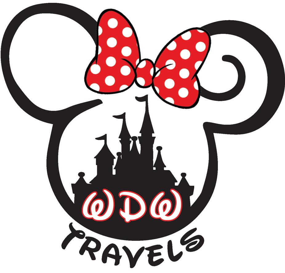 WDWTravels_Logo